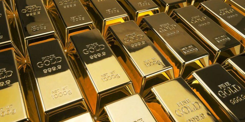 gold-bars-1024x512
